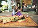 Miers, mīla un pārpratumi - Elizabeth Olsen , Jane Fonda