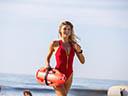 Pludmales patruļa - David Hasselhoff , Pamela Anderson