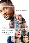 Collateral Beauty, David Frankel