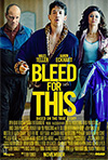 Bleed for This, Ben Younger