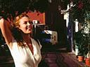 Zem Toskānas saules - Lindsay Duncan , Raoul Bova