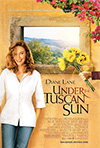 Under the Tuscan Sun, Audrey Wells