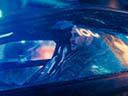 Pa asmeni skrejošais 2049 - Edward James Olmos , Jared Leto