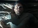 Karalis Arturs. Leģenda par zobenu - Jude Law , Annabelle Wallis