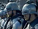 Karalis Arturs. Leģenda par zobenu - Aidan Gillen , Eric Bana