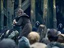 Karalis Arturs. Leģenda par zobenu - Eric Bana , Scroobius Pip