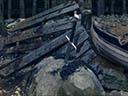 Karalis Arturs. Leģenda par zobenu - Scroobius Pip , Astrid Berges-Frisbey