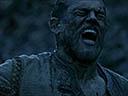 Karalis Arturs. Leģenda par zobenu -