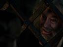 Skaistule un Briesmonis - Dan Stevens , Luke Evans