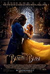 Beauty and the Beast, Bill Condon