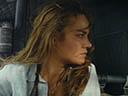 Kongs: Galvaskausa sala - Brie Larson , Toby Kebbell