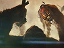 Kongs: Galvaskausa sala - Toby Kebbell , Samuel L. Jackson