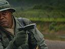 Kongs: Galvaskausa sala - John Goodman , Corey Hawkins