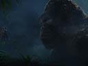 Kongs: Galvaskausa sala -