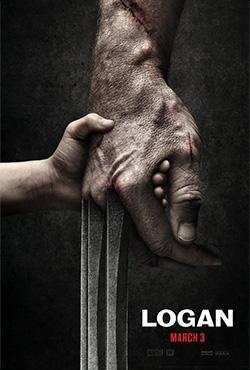 Logans - James Mangold