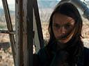 Logans - Stephen Merchant , Elizabeth Rodriguez