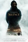 Klusēšana, Martin Scorsese