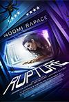 Rupture, Steven Shainberg