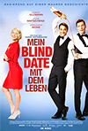 My Blind Date With Life, Marc Rothemund