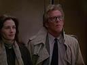 Man patīk nepatikšanas - Robert Loggia , Kelly Rutherford