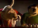 Rokzvaigzne - Jorge Garcia , Matt Dillon