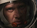 The Spacewalker movie - Picture 1