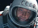 The Spacewalker movie - Picture 2