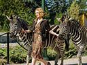 Zoodārza uzrauga sieva - Goran Kostic