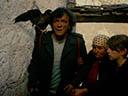 Satikšanās uz piena ceļa - Sergej Trifunovic , Predrag Miki Manojlovic