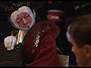 Rēgs bruņās - Michael Wincott , Takeshi Kitano