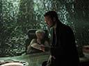 Rēgs bruņās - Takeshi Kitano , Chin Han