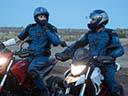 Kalifornijas lielceļu patruļa - Adam Brody , Ryan Hansen