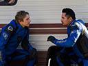Kalifornijas lielceļu patruļa - Vincent D'Onofrio , Kristen Bell