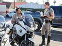 Kalifornijas lielceļu patruļa - Kristen Bell , Rosa Salazar