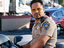 Kalifornijas lielceļu patruļa - Richard T. Jones , Maya Rudolp