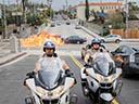 Kalifornijas lielceļu patruļa - Adam Rodriguez , Jane Kaczmarek