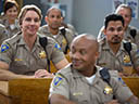 Kalifornijas lielceļu patruļa - Ben Falcone , Angelique Kenney