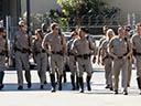 Kalifornijas lielceļu patruļa -
