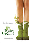 The Odd Life of Timothy Green, Peter Hedges