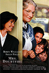 Mrs. Doubtfire, Chris Columbus
