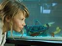 Освободите Вилли: Побег из Пиратской бухты - Matthew Dylan Roberts , Hiema Jaffa