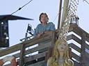 Освободите Вилли: Побег из Пиратской бухты - Hiema Jaffa , Kevin Otto