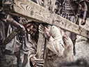 Son of God movie - Picture 1