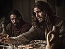 Son of God movie - Picture 2