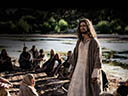 Son of God movie - Picture 3