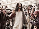 Son of God movie - Picture 7