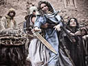 Son of God movie - Picture 10