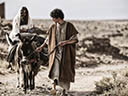 Son of God movie - Picture 11