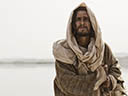 Son of God movie - Picture 17