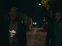 Vienas nakts piedzīvojums - Emile Hirsch , J.K. Simmons